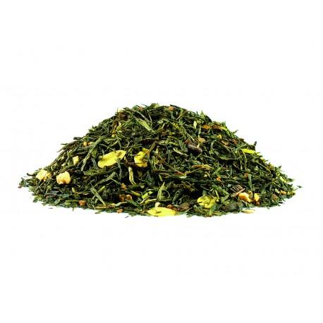the vert noel