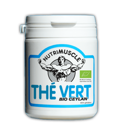 the vert nutrimuscle
