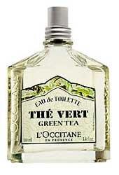 the vert occitane