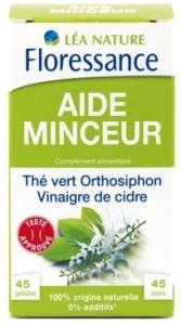 the vert orthosiphon