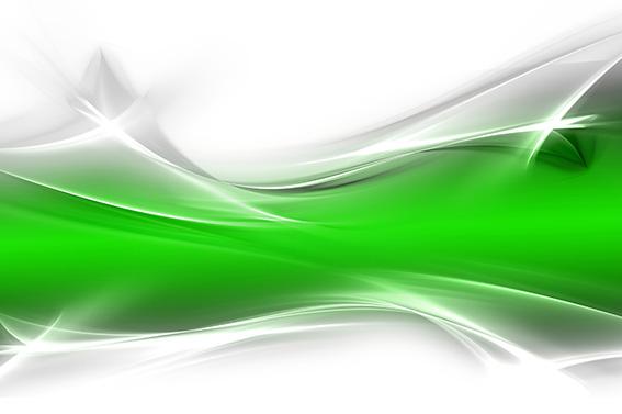 the vert ou the blanc