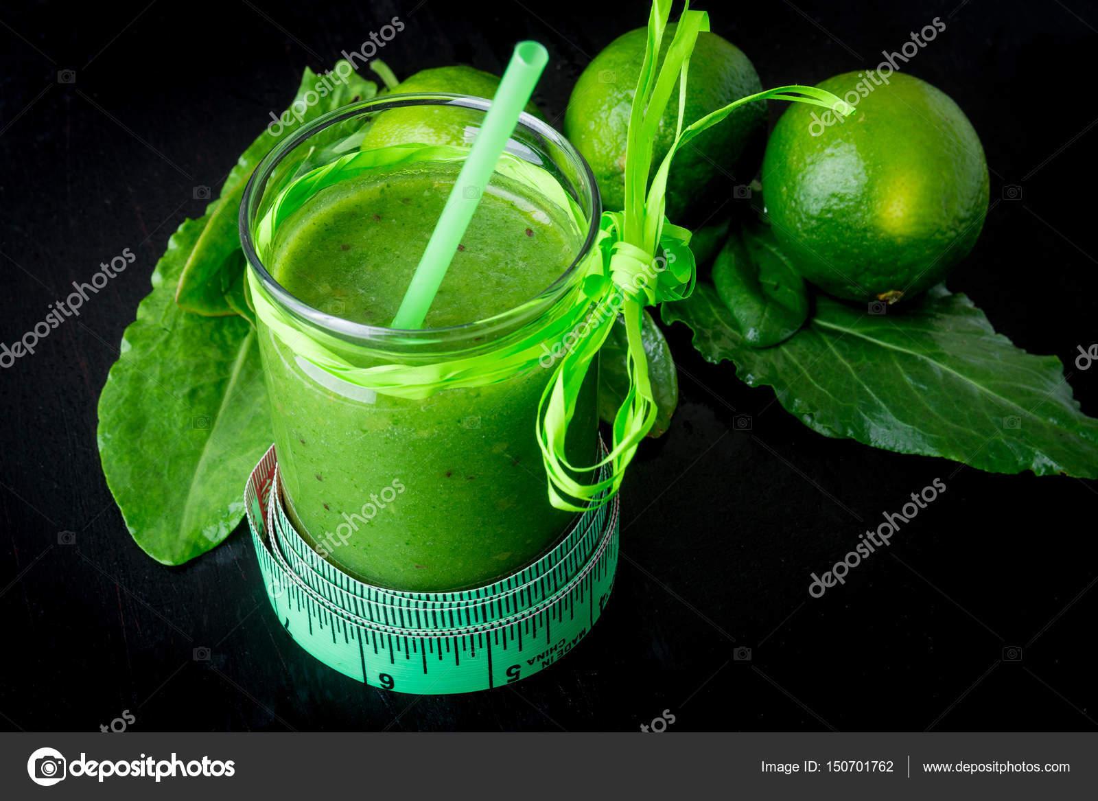 the vert ou the noir regime