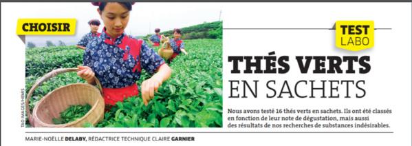 the vert pesticides que choisir