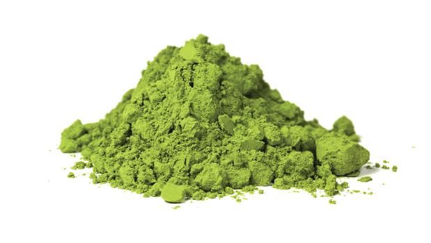 the vert poudre