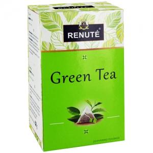 the vert renute