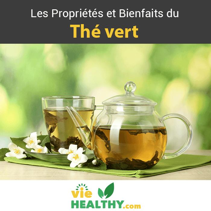 the vert sante