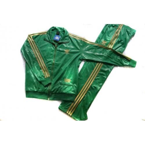 the vert sport