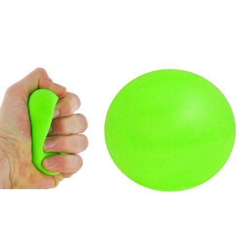 the vert stress