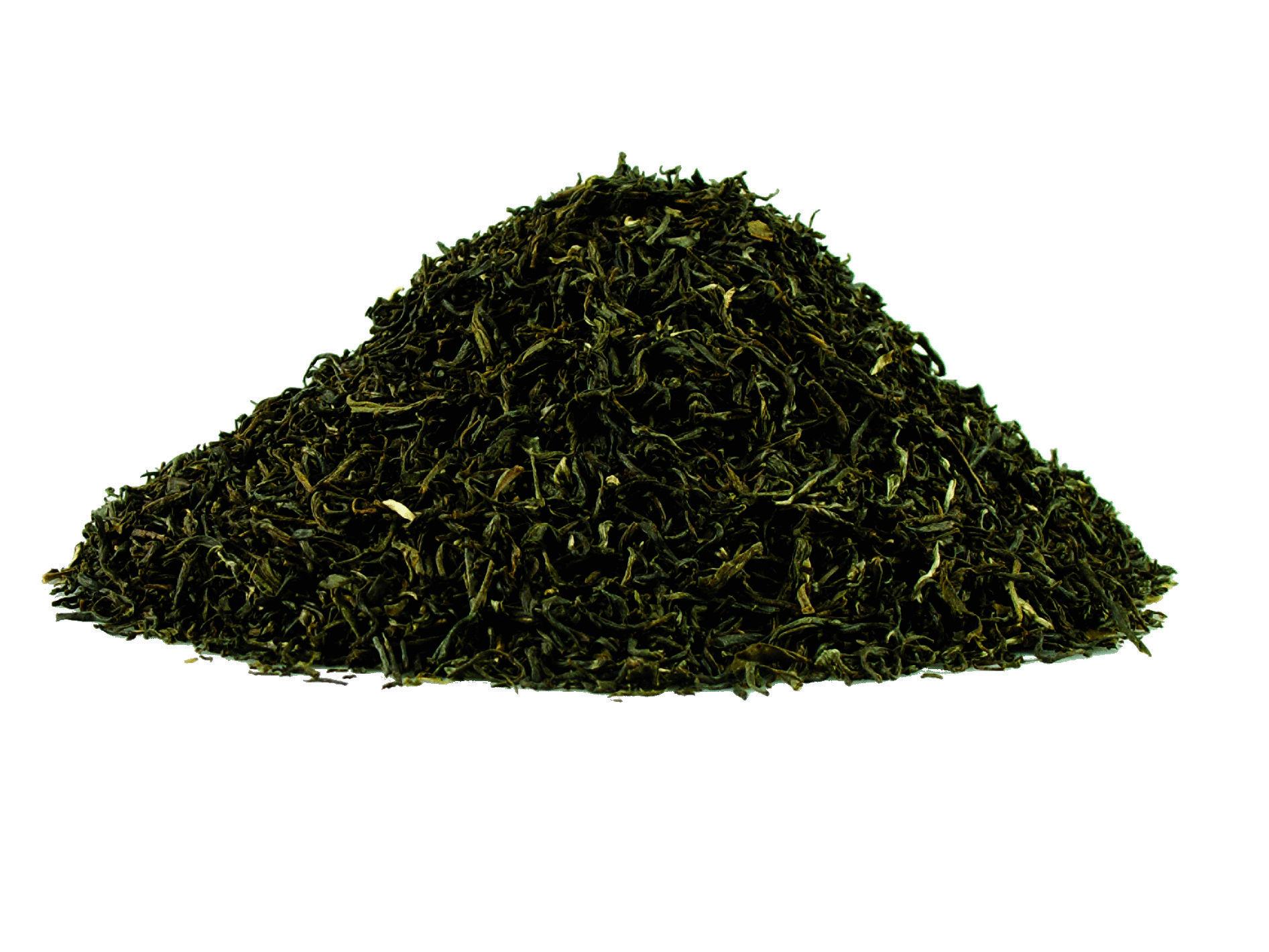 the vert vietnam