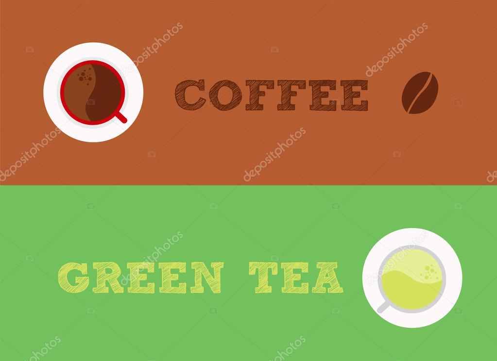 the vert vs cafe