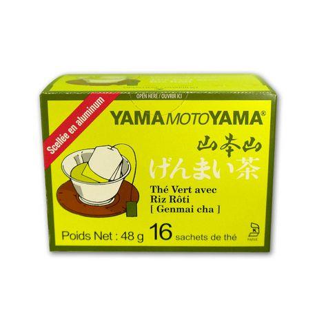 the vert yamamotoyama