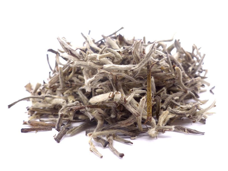 the blanc du nepal