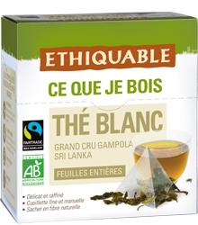 the blanc du sri lanka