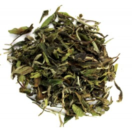 the blanc oolong