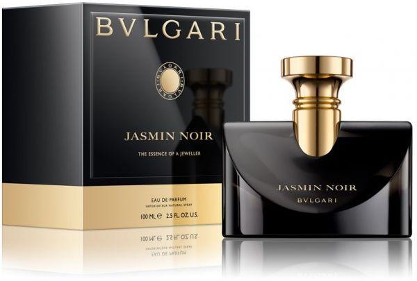 the noir au jasmin
