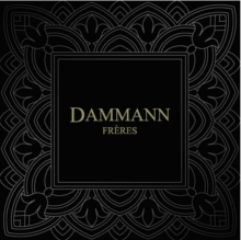 the noir dammann freres