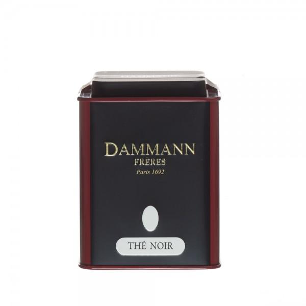 the noir dammann