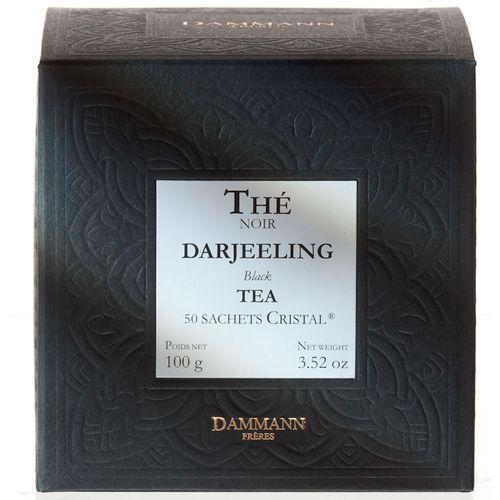 the noir darjeeling