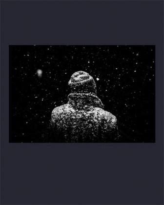 the noir image