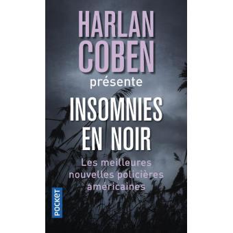 the noir insomnie
