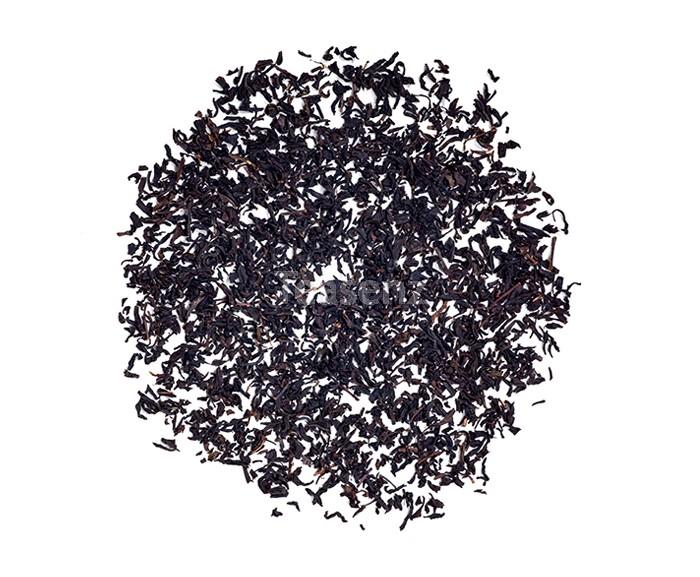the noir keemun