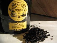 the noir marco polo