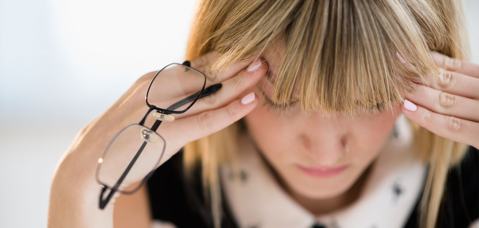 the noir migraine