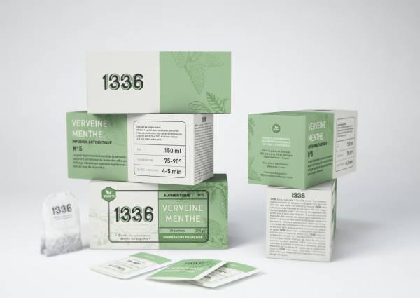 the vert 1336