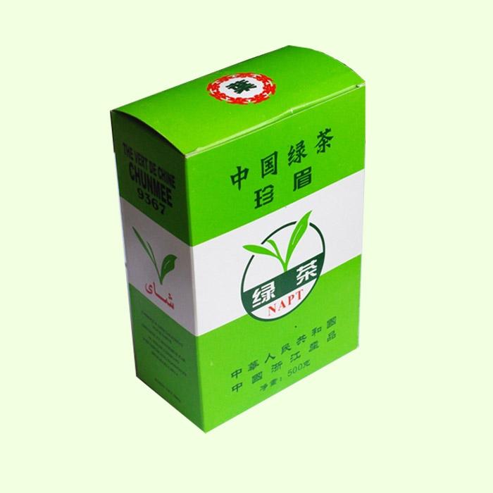 the vert 41022