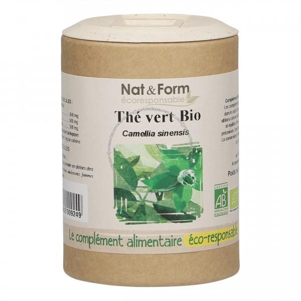 the vert 90