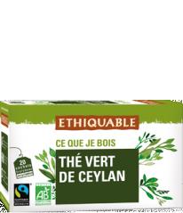 the vert 93100