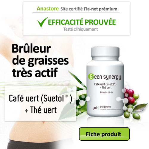 the vert amincissant