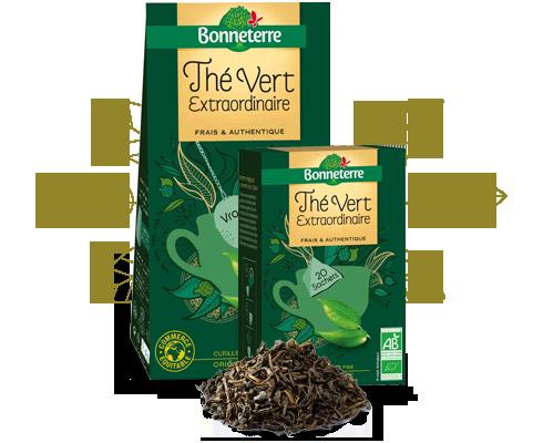 the vert bio equitable