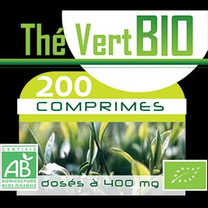 the vert comprimes