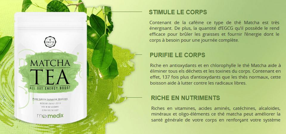 the vert empeche t il de dormir