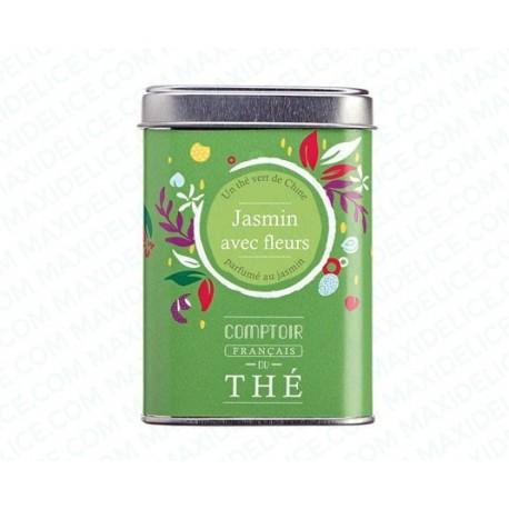 the vert francais