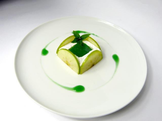 the vert gastro