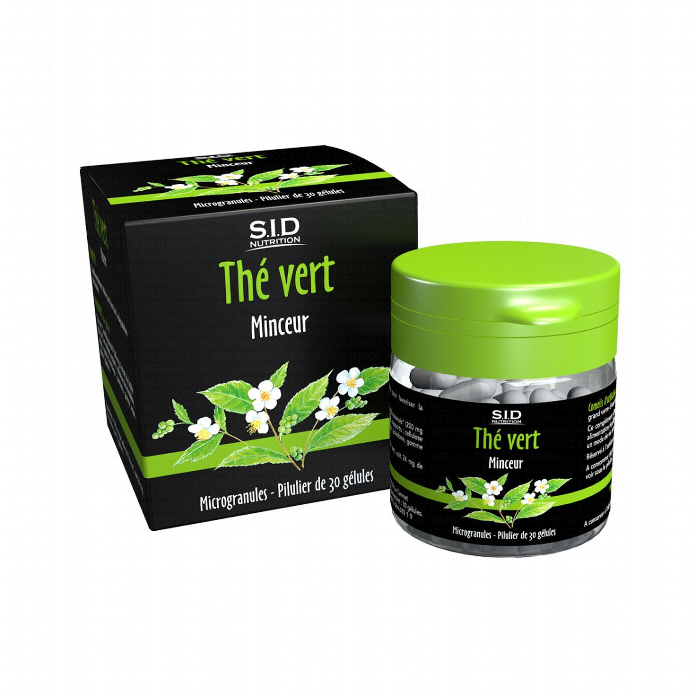 the vert irritant