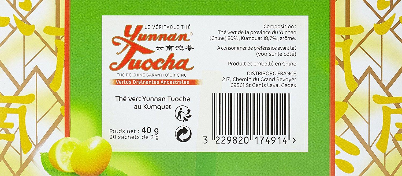 the vert kumquat
