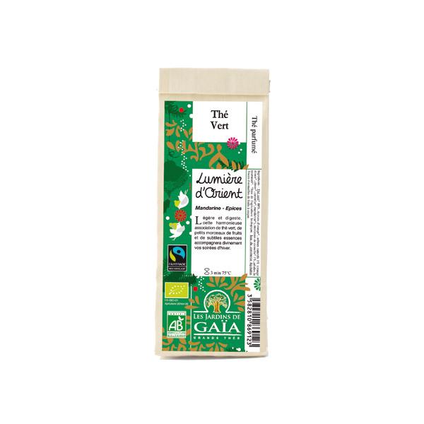 the vert les jardins de gaia