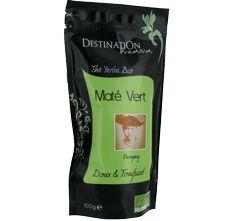 the vert naturalia