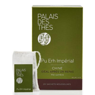 the vert palais des thes