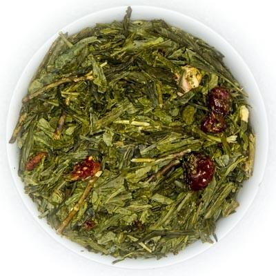 the vert paul et virginie