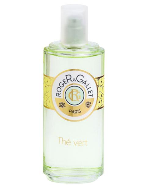 the vert roger et gallet
