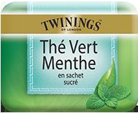 the vert sucre